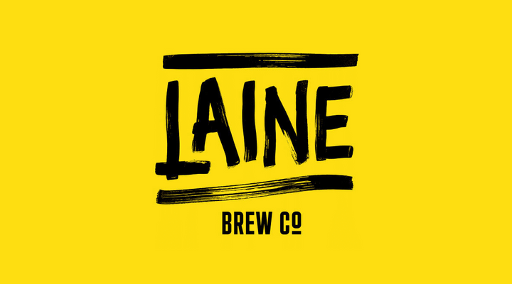 The Midweek Drink - Laine Brew Co King Limbo