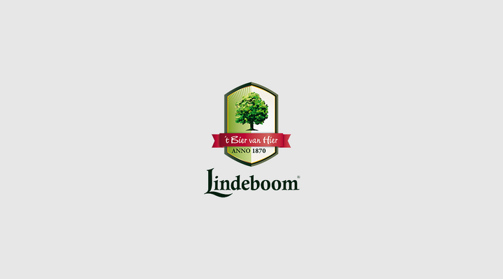 The Midweek Drink - Lindeboom Pilsner