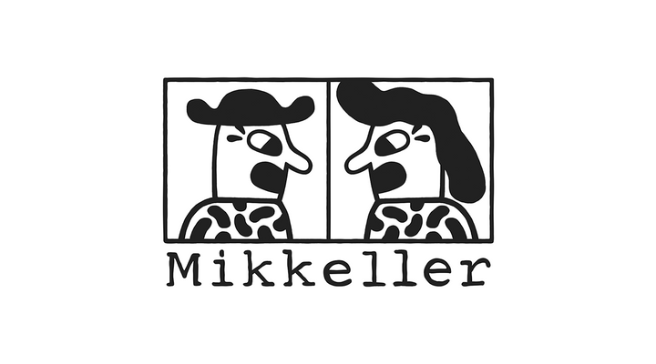 The Midweek Drink - Mikkeller Energibajer