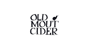 The Midweek Drink - Old Mout Cider Alcohol Free Berries & Cherries