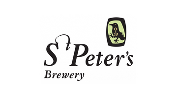 The Midweek Drink - St. Peter's Without
