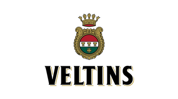 The Midweek Drink - Veltins Alkoholfrei (Alcohol Free) Beer