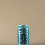 LightDrinks - BrewDog Nanny State Cans 0.5% - 330ml