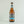 Load image into Gallery viewer, Estrella Galicia Alcohol Free 0.0% - 330ml - LightDrinks
