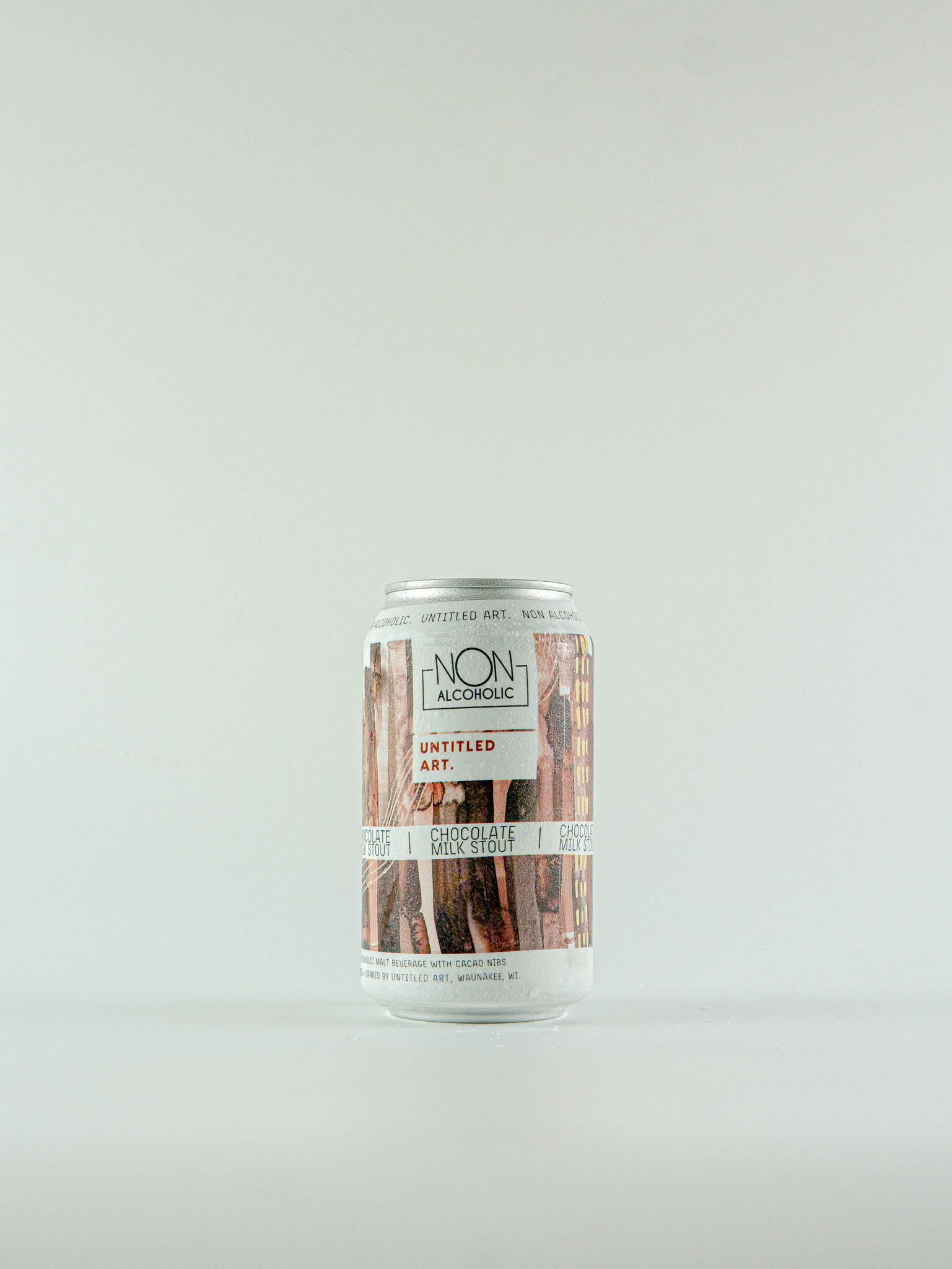 Days Brewing Alcohol Free Lager 0.0% - 330ml