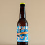 LightDrinks - Mikkeller Energibajer 0% - 330ml