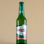 LightDrinks - Budweiser Budvar B:FREE Alcohol Free 0.5% - 330ml
