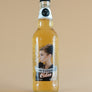 LightDrinks - Celtic Marches Holly GoLightly Low Alcohol Cider 0.5% - 500ml