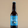 LightDrinks - Laine Brew Co King Limbo Low Alcohol IPA 0.5% - 330ml