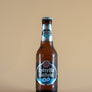 LightDrinks - Estrella Galicia Alcohol Free 0.0% - 250ml