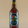 LightDrinks - Kopparberg Strawberry & Lime Alcohol Free Cider - 500ml