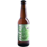 LightDrinks - Big Drop Brew Citra Four Hop 0.5% - 330ml