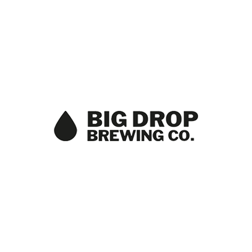 Big Drop Brew Mixed Case - LightDrinks