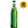 LightDrinks - Carlsberg Alcohol Free 0.0% - 275ml