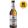 LightDrinks - Clausthaler Premium Lager 0.5% - 330ml