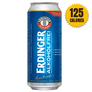LightDrinks - Erdinger Isotonic Alkoholfrei Alcohol Free Cans 0.5% - 500ml