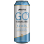 LightDrinks - Aldaris Go Alcohol Free Wheat Beer 0.5% - 500ml