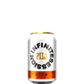 LightDrinks - Infinite Session Pilsner Cans 0.5% - 330ml