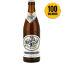 LightDrinks - Maisel's Weisse Wheat Beer Alcohol Free 0.5% - 500ml