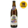 LightDrinks - Schneider Weisse Wheat Beer Alcohol Free 0.5% - 500ml