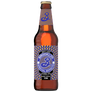 LightDrinks - Brooklyn Brewery Special Effects 0.4% - 355ml