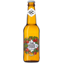 LightDrinks - The Good Cider of San Sebastian Alcohol Free 0% - 330ml