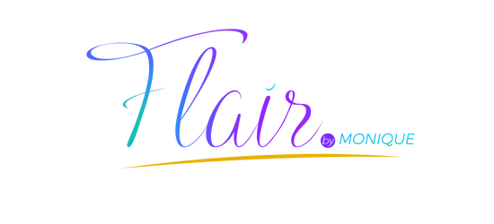 Flair By Monique