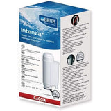 Gaggia Brita Intenza Water Filter RI9113/36 (Pack of 6)