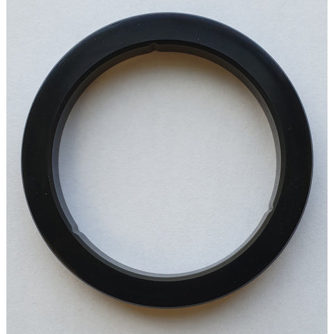 Gaggia Rubber Group Head Gasket Compatible Spare Part
