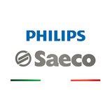 Philips Saeco Milk Cleaning Circuit CA6705/10