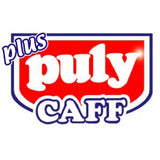 Puly Caff Coffee Oil Remover Powder 900g (Pack of 2 Bottles)