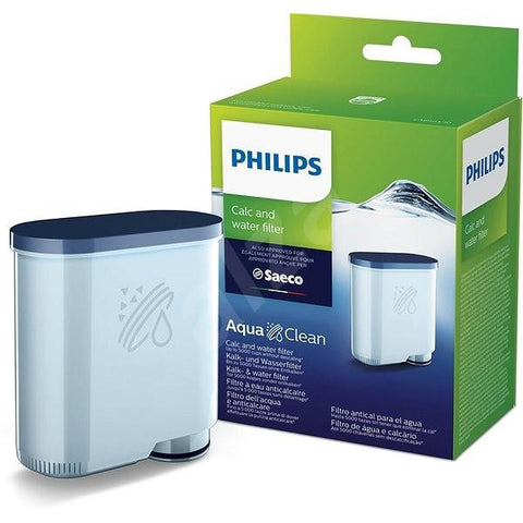 Philips Saeco Aquaclean Water Filter CA6903/10 (Pack of 1)