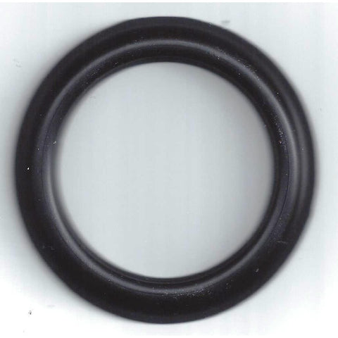 Gaggia New Espresso Headgroup Gasket Original Spare Part 11004543
