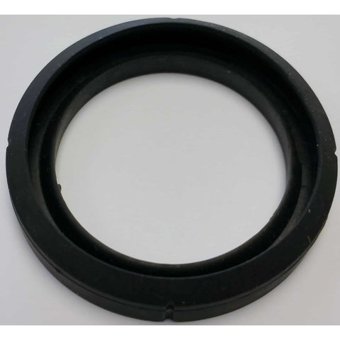 Caffitaly Nautilus S01HS-S06HS Rubber O-Ring Gasket