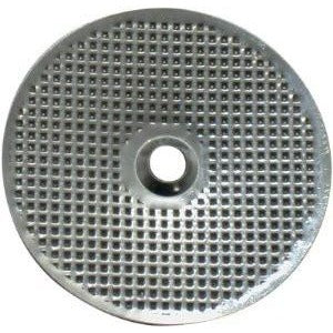 Gaggia Shower Disc Filter Original Spare Part DM0704