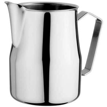 Italian Made Milk Jug 1000ml