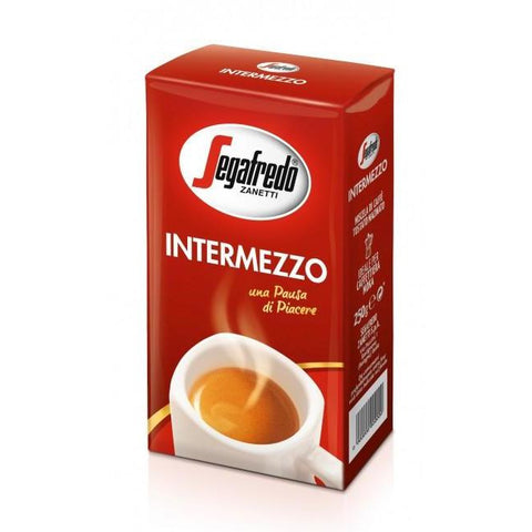 segafredo-zanetti-intermezzo-ground-423-8003410344315