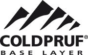 ColdPruf Base Layer