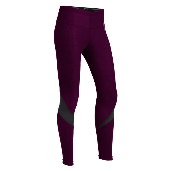 Women's Zephyr Legging
