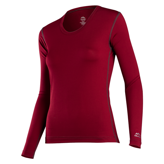 Women's Premium Performance Crew