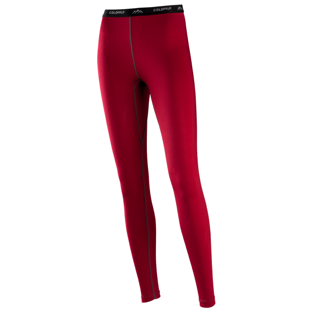 Women's Premium Performance Pant