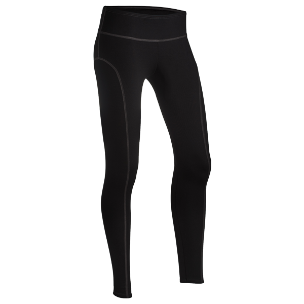 Women's Quest Legging