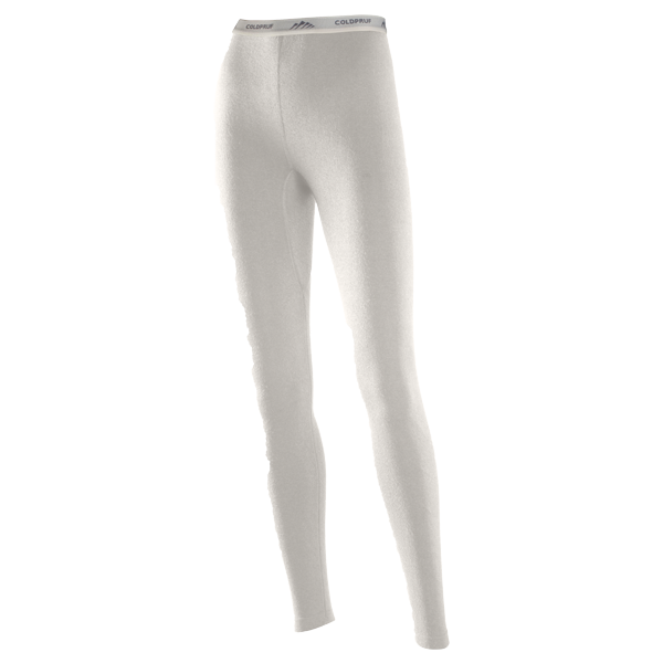 Women's Authentic Pant