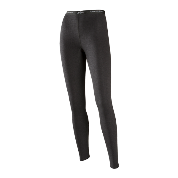 Women's Platinum Pant