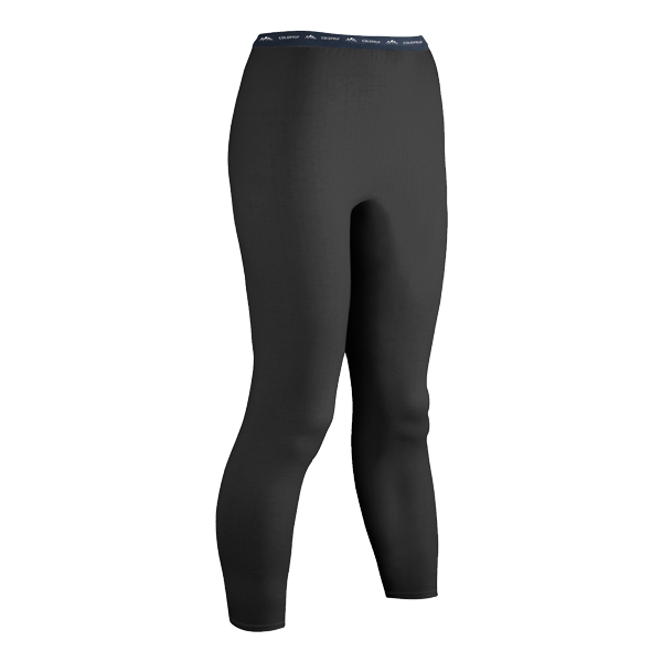 Women's Platinum Plus Pant