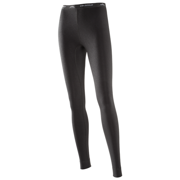 Women's Performance Pant