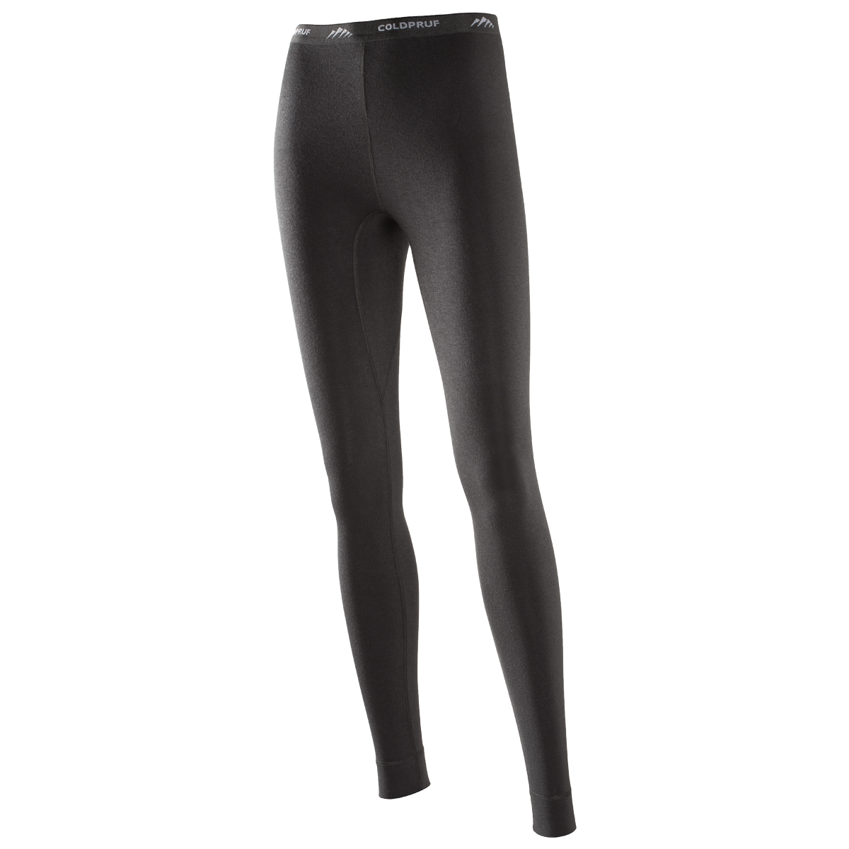 Women's Extreme Performance Pant