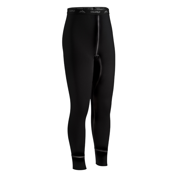 Youth Quest Pant