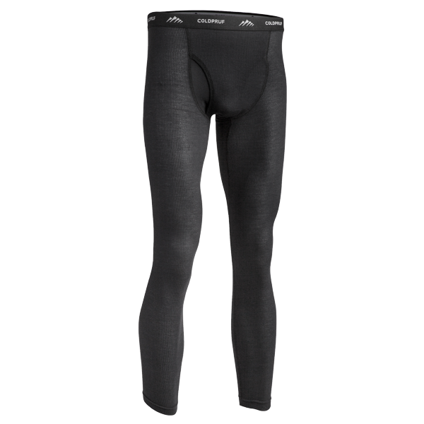 Men's Zephyr Pant