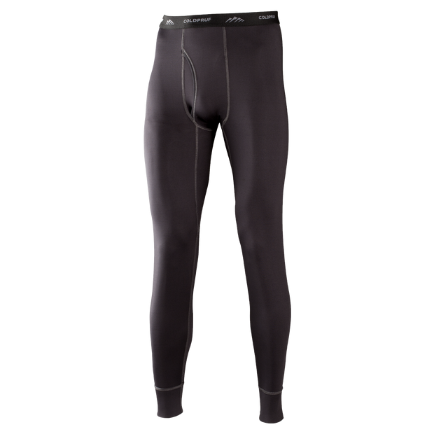 Men's Premium Performance Pant